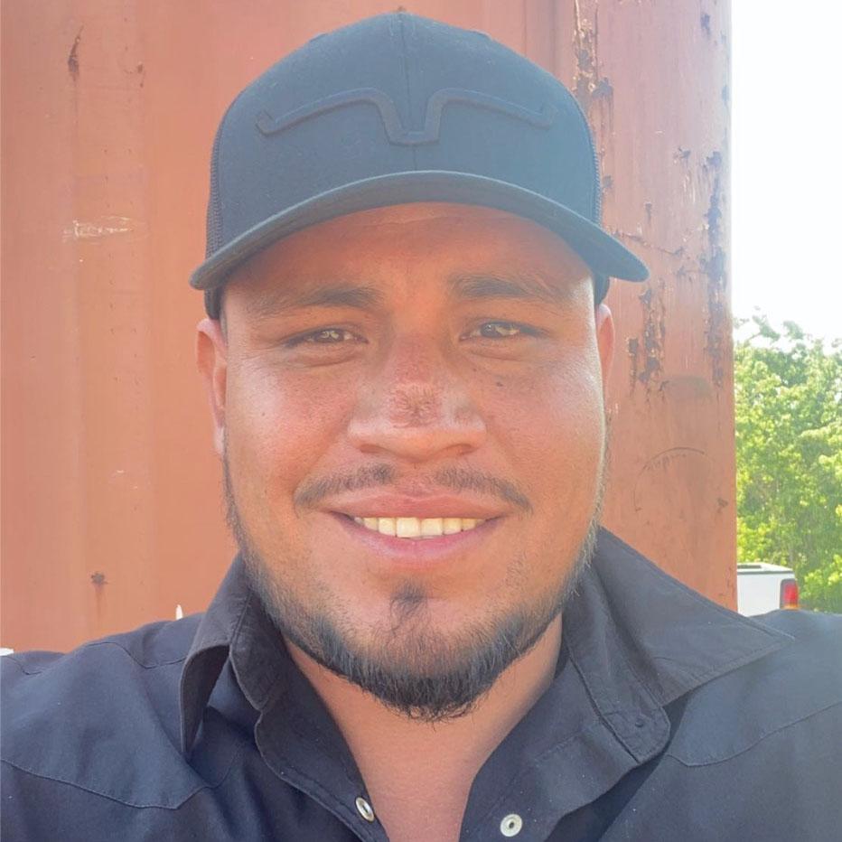 Juan Guillen